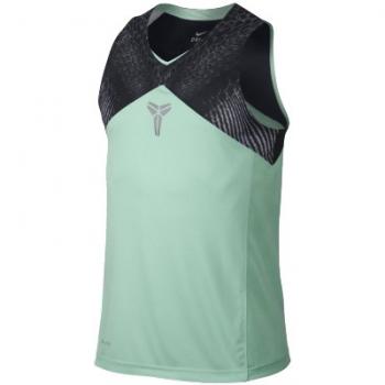 Nike Kobe Coil SL