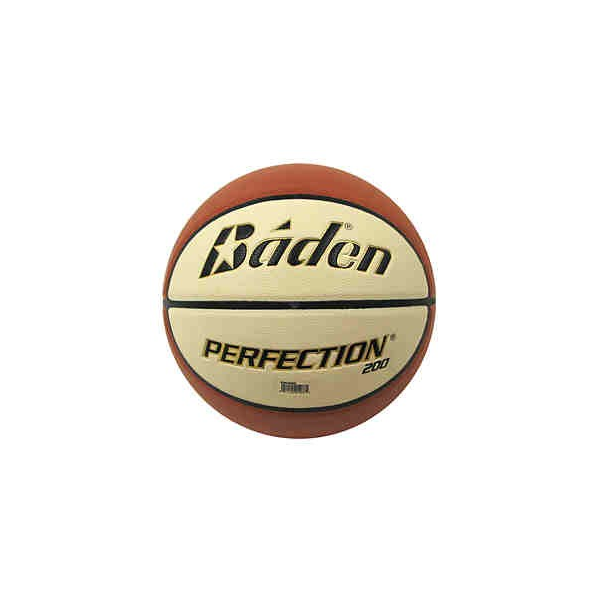 BADEN PERFECTION 200