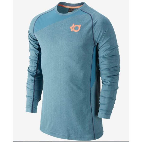 Nike KD Fearless L/S Top