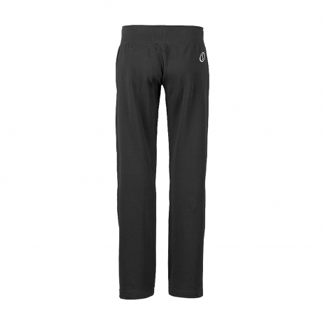 Spalding Long Pant 4Her