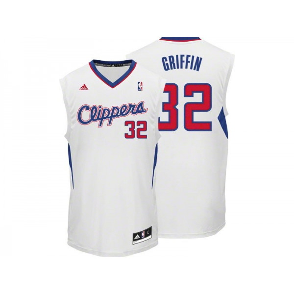 Adidas Maillot Replica Blake GRIFFIN