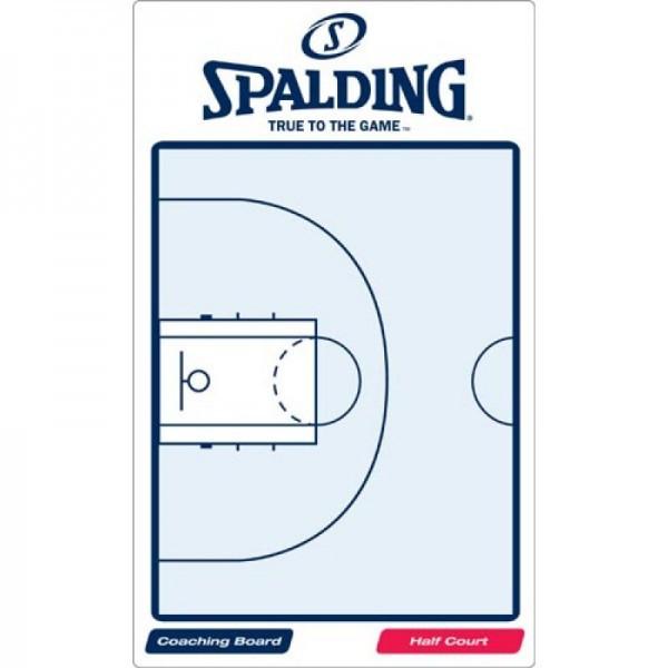 Spalding Coaching Board
