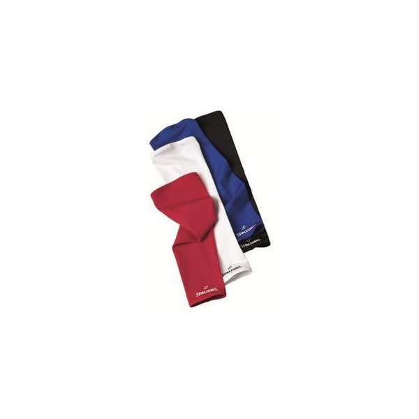 Spalding shooting sleeves XL
