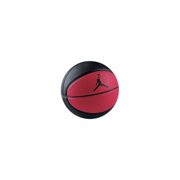 Ballon Jordan Mini