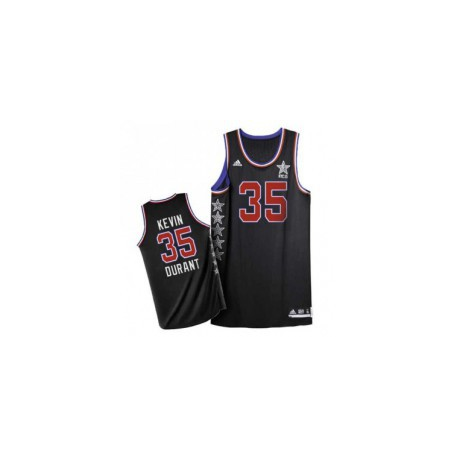 Adidas Maillot Replica Kevin DURANT All Star Game