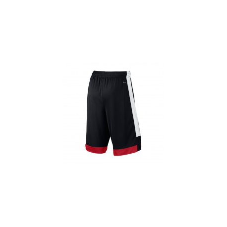 Nike Assist Short Noir