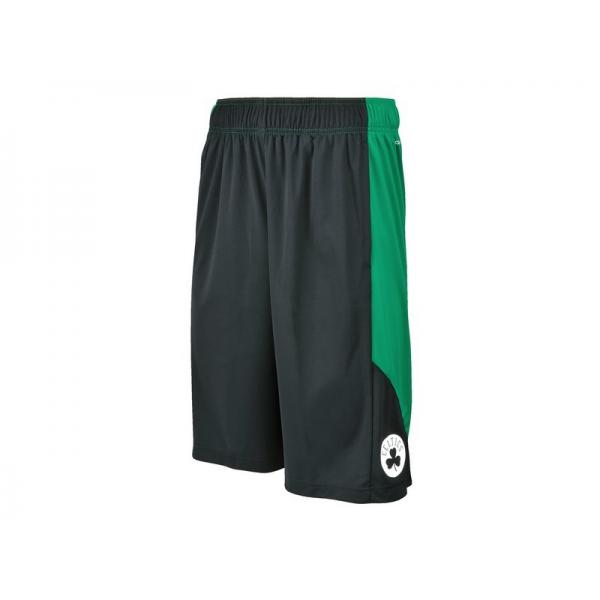 Adidas Short Gametime Boston Celtics