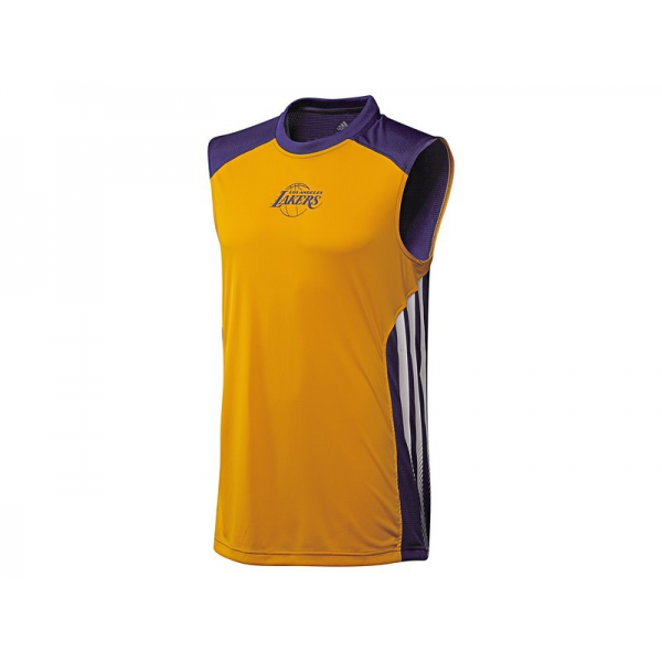 Adidas Maillot Gametime Lakers