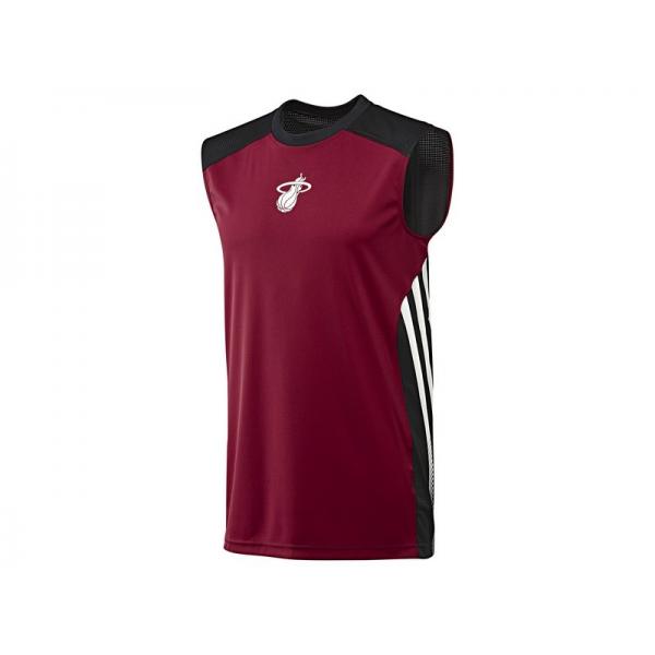 Adidas Maillot Gametime Heat