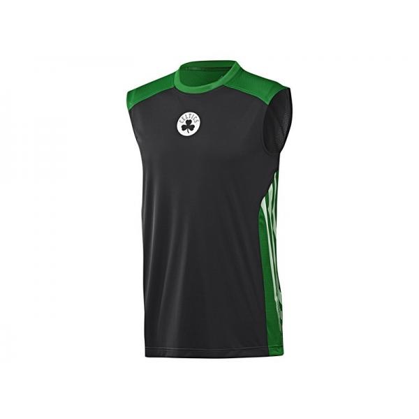Adidas Maillot Gametime Celtics