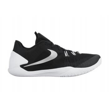 Nike Zoom Hyperchase TB noir
