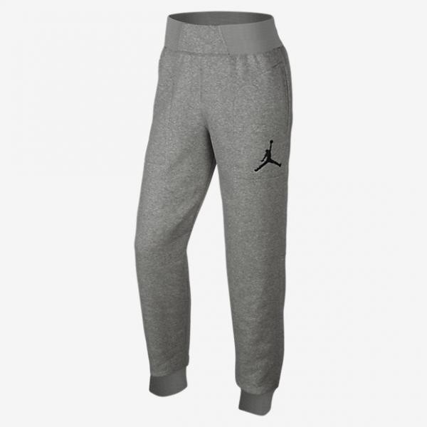 Jordan Varsity Sweatpant Gris