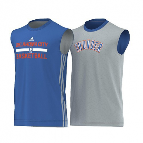 Adidas Winter Hoops Reversible SL OKC