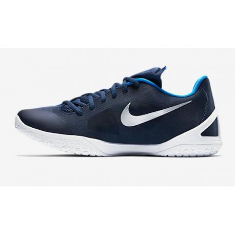 Nike Hyperchase TB Bleu