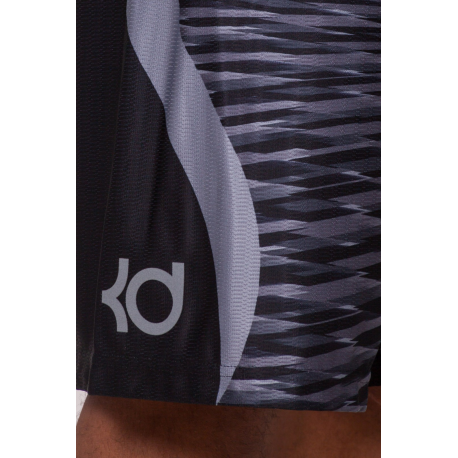 Nike KD Klutch Elite Short