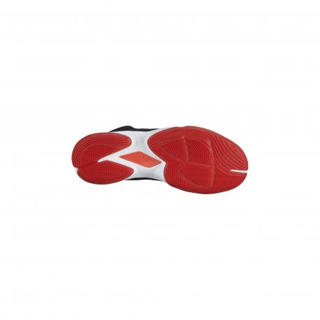 Jordan Superfly 4 (GS) Noir/rouge