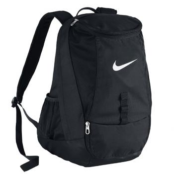 Nike Sac à Dos Club Team Noir