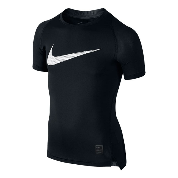 Nike Pro Maillot Cool Comp JR