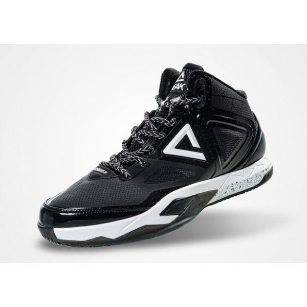 Peak Chaussures TP9 3 Noir