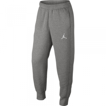 Jordan Flight Fleece WC Pant Gris