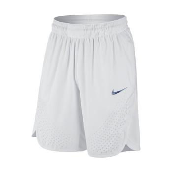 Nike Short Team USA Rio 2016 Blanc