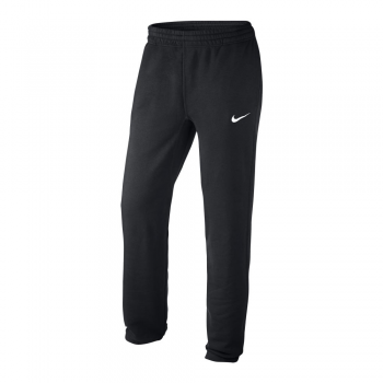 Nike Team Club Cuff Pant Noir