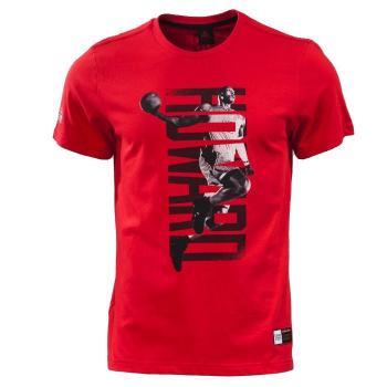 Peak T-Shirt Enfant Dwight Howard