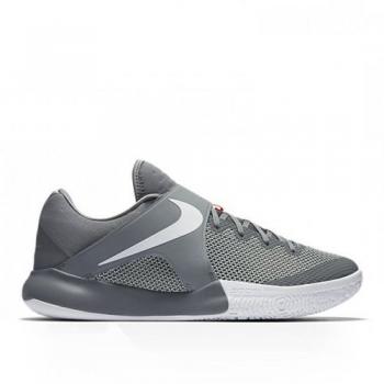 Nike Zoom Live 2017 Cool Grey