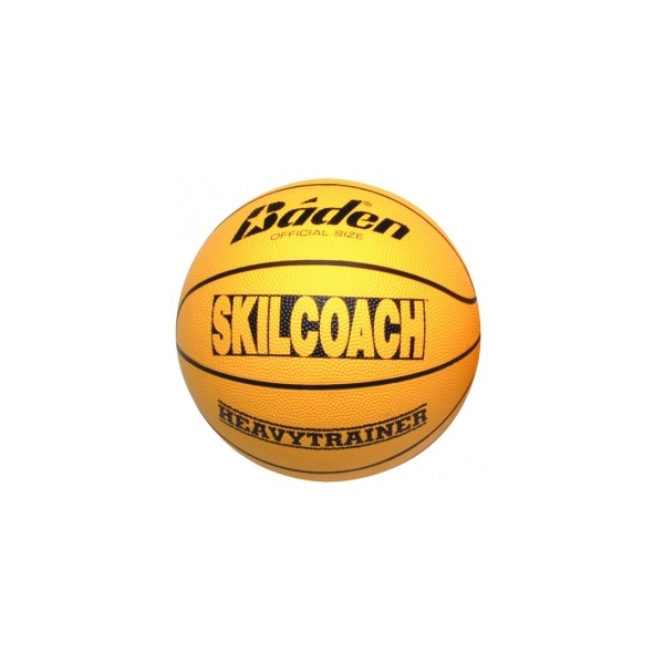 Baden Heavyball Rubber