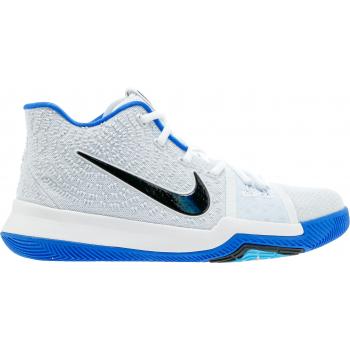 Nike Kyrie 3 (GS) Duke
