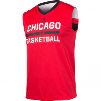 Adidas SMR RN REV SL Chicago Bulls