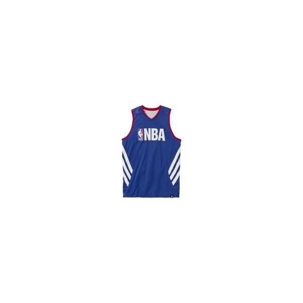 Adidas SMR RN REV SL NBA