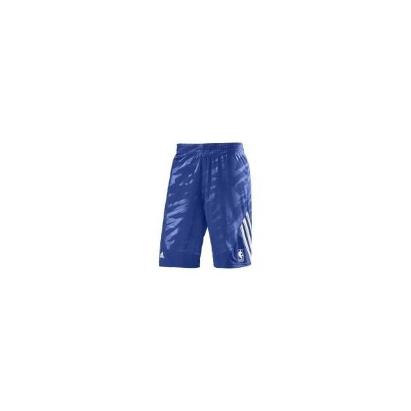 Adidas SMR RN REV SHORT NBA