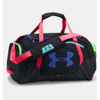 Under Armour Sac Duffle 3.0 S multi