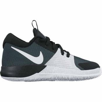 Nike Zoom Assersion (GS) Noir