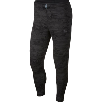 Nike Kyrie M Therma Pant Anthra/Noir