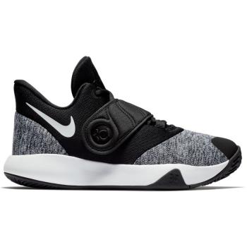 Nike KD Trey 5 VI Enfant (GS) Noir