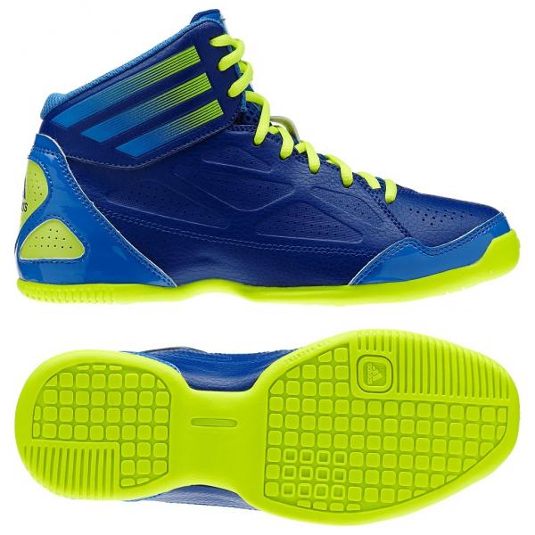 Adidas NXT LVL SPD K