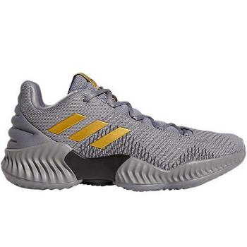 Adidas Pro Bounce Low Grey