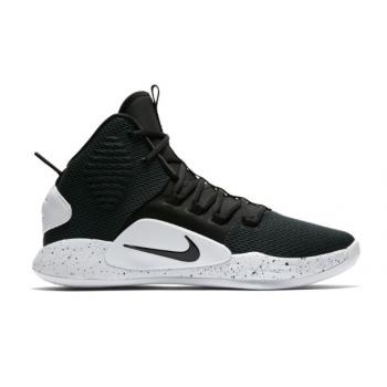 Nike Hyperdunk X Noir