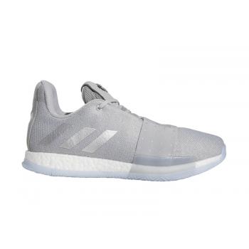 Adidas Harden Vol.3 Gris