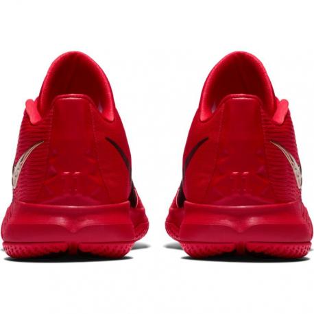Nike Kyrie Flytrap Rouge