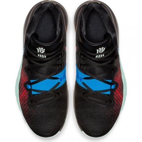 Nike Kyrie Flytrap Noir