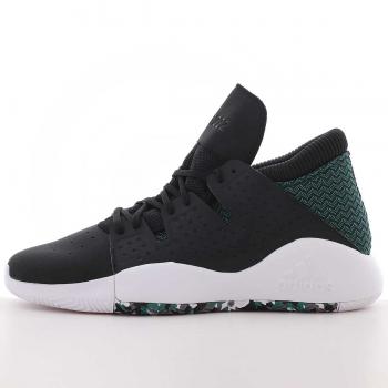 Adidas Pro Vision Noir/vert