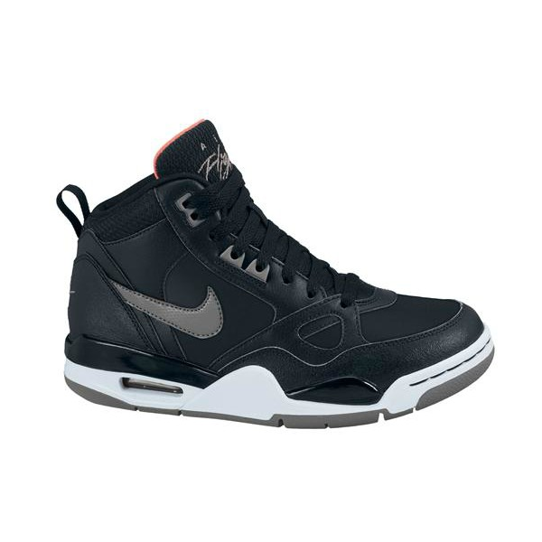 Nike Flight 13 (GS) Noir