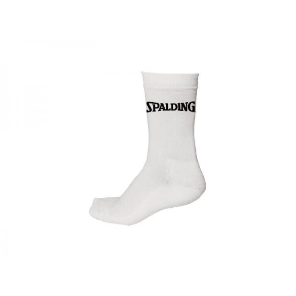 Spalding Chaussettes mid cut