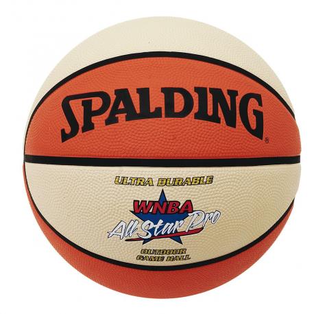 Spalding WNBA Allstar Pro