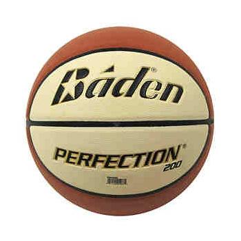 BADEN PERFECTION 200