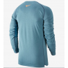 Nike KD Fearless L/S Top