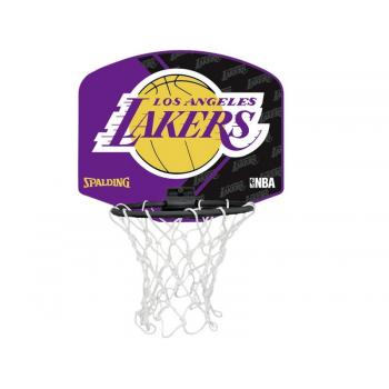 Miniboard Lakers